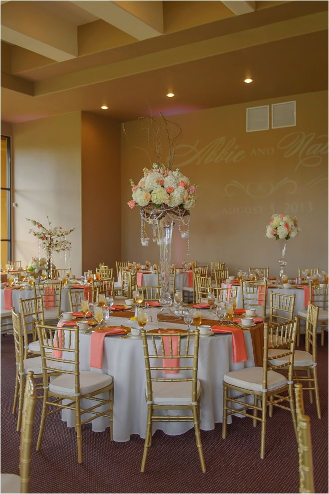 Coral reef color wedding decorations 1000 ideas about coral centerpieces on emasscraft org junglespirit Images