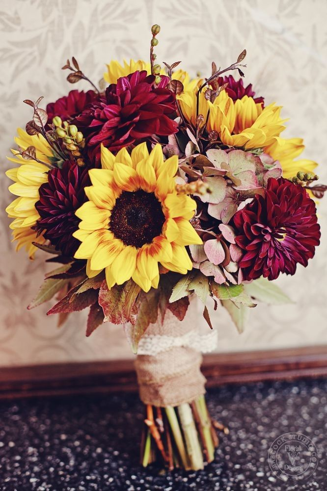 Flowers for a fall wedding 1000 ideas about fall wedding flowers on emasscraft org junglespirit Images