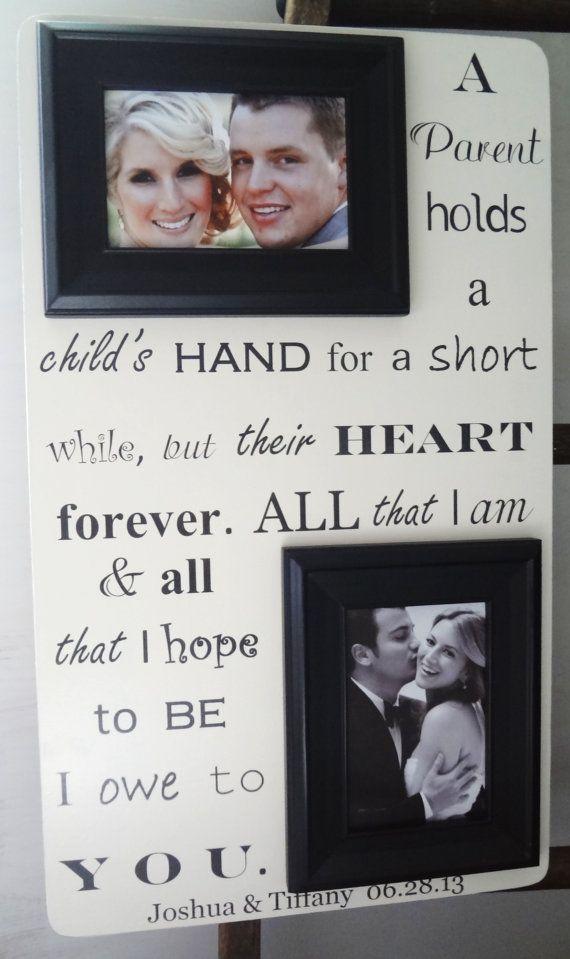 Well Known Wedding Frames For Parents At El95 Advancedmassagebysara