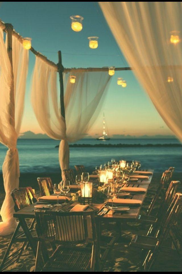 ideas for small weddings - Wedding Decor Ideas