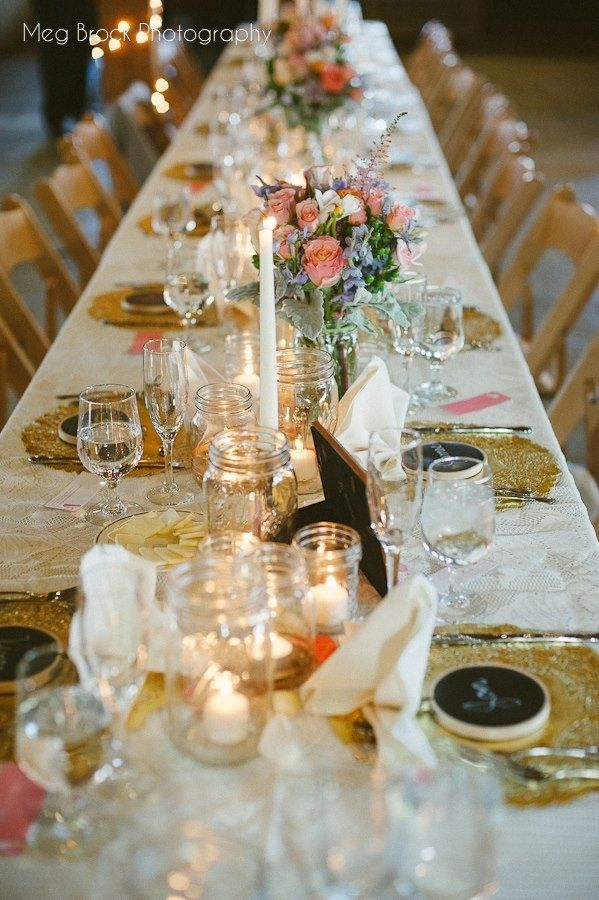 1000 Ideas About Wedding Charger Plates On Emasscraft Org & Wedding Charger Plates