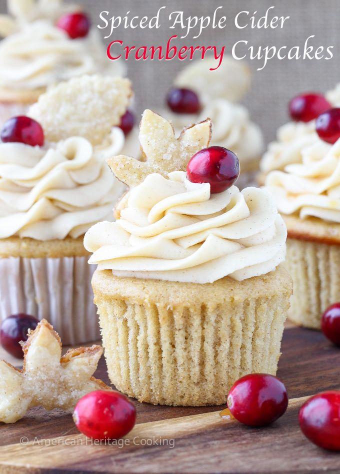 1000 Ideas About Winter Wedding Cupcakes On Emasscraft Org