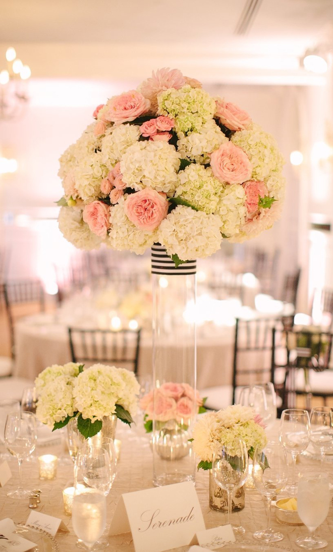 Centerpieces for weddings ideas junglespirit