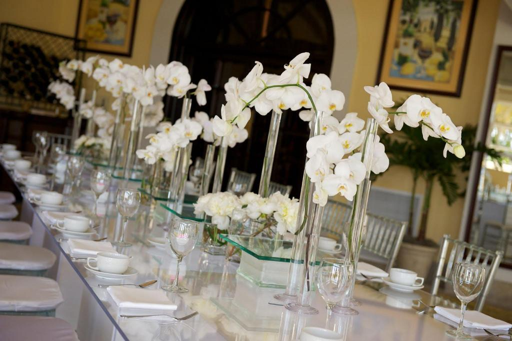 25th Wedding Anniversary Ideas For Party