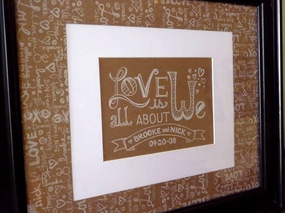 7th Wedding Anniversary Gift Ideas For Him Wedding Decor Ideas