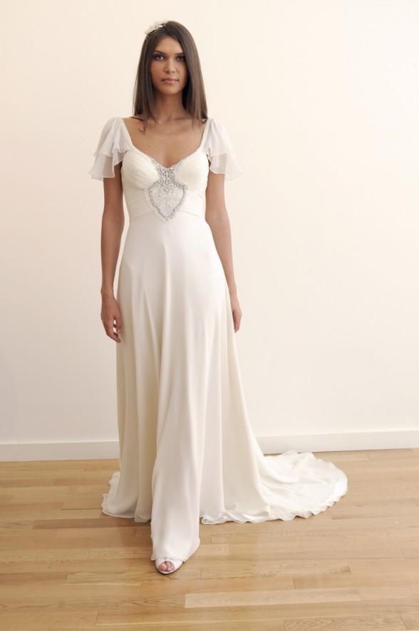 Jessica mcclintock wedding dress jessica mcclintock bridal dresses fashion belief jessica junglespirit Gallery
