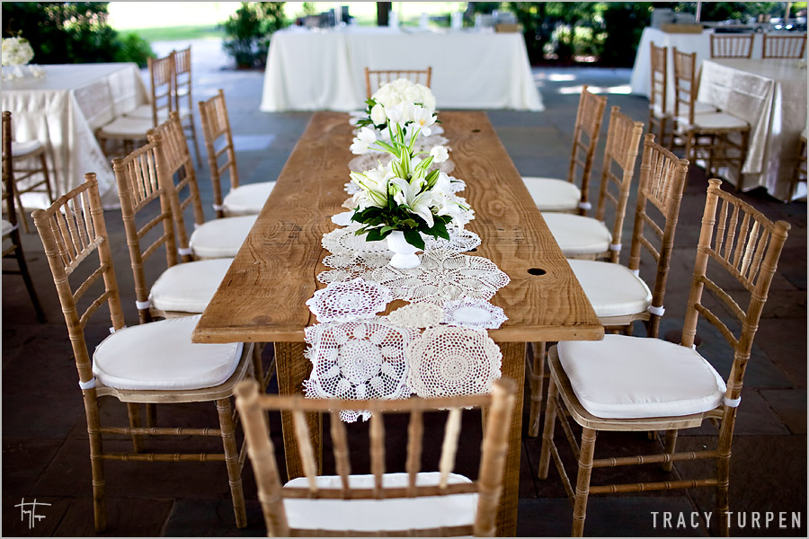 Wedding table runners junglespirit Images
