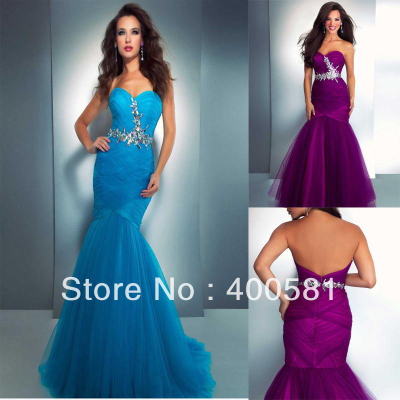 purple and turquoise wedding dresses purple and turquoise wedding dress 6877