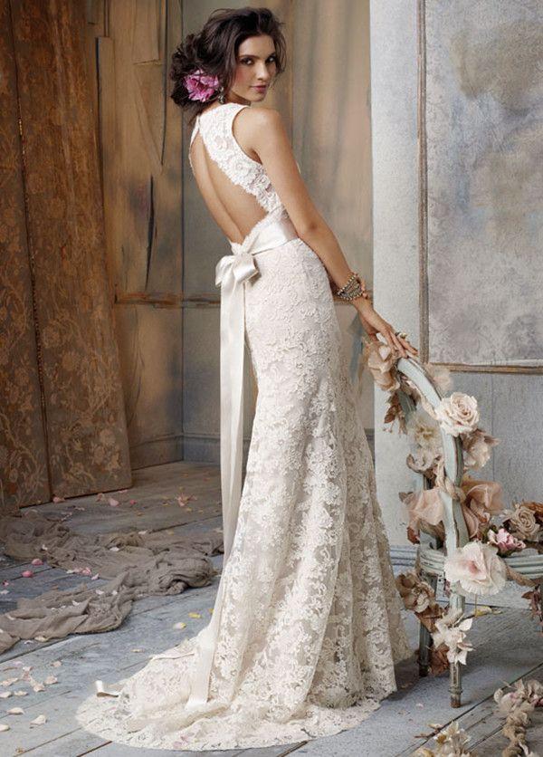 wedding_dress_for_petite_brides_8.jpg