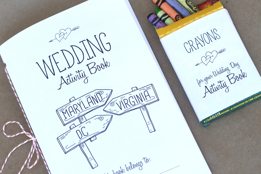 It is an image of Revered Wedding Coloring Books Printable