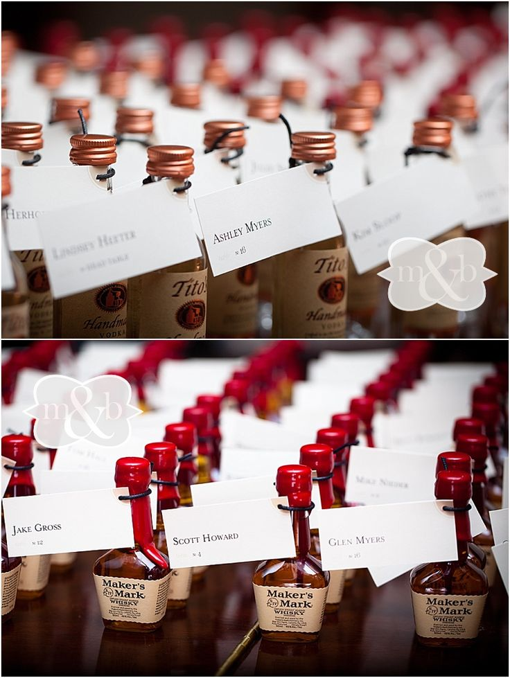 Wedding Reception Alcohol Choice Image Wedding Decoration Ideas