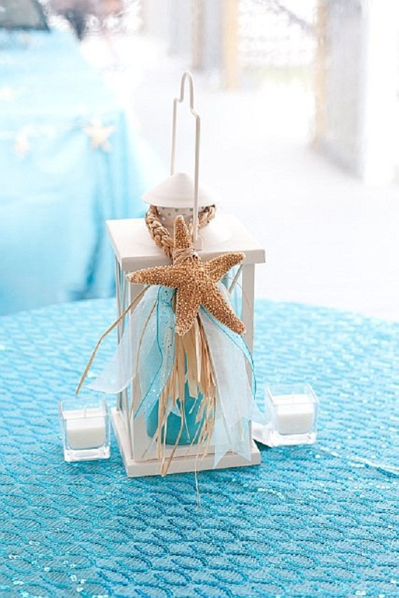 Ideas for beach wedding centerpieces veenvendelbosch ideas for beach wedding centerpieces junglespirit Gallery