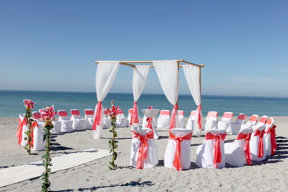 1000 Ideas About Beach Wedding Packages On Emcraft Org
