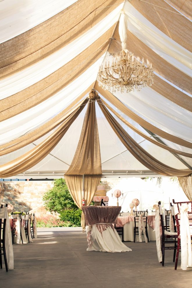 Wedding decor draping ideas 1000 ideas about ceiling draping on emasscraft org indian wedding stage decor junglespirit Choice Image