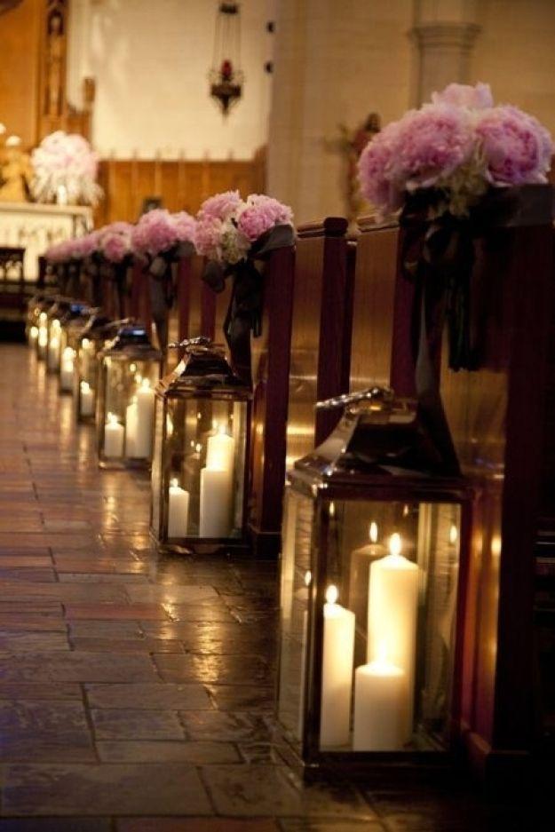 Church wedding decor 1000 ideas about church weddings on emasscraft org junglespirit Image collections
