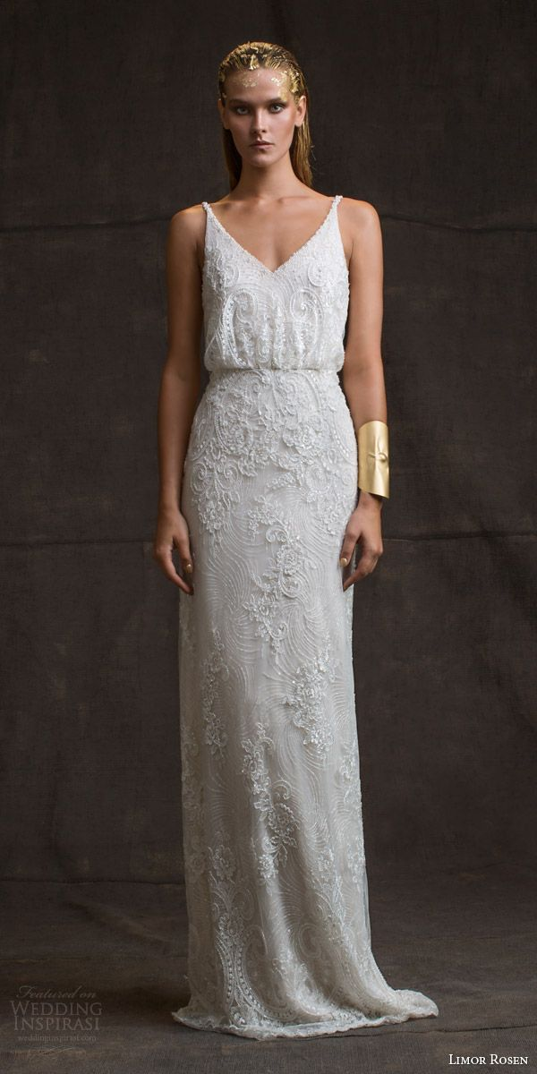 Column Wedding Dress. Modest Wedding Dress With Elbow Sleeve Lace. Halter Top Wedding Dresses Under 100. Short Wedding Dresses Yes Or No. Trumpet Wedding Dresses Uk. Black Bridesmaid Dresses Groomsmen. Casual Summer Wedding Dress Ideas. Indian Wedding Dresses Miami. Country Wedding Dress Stores