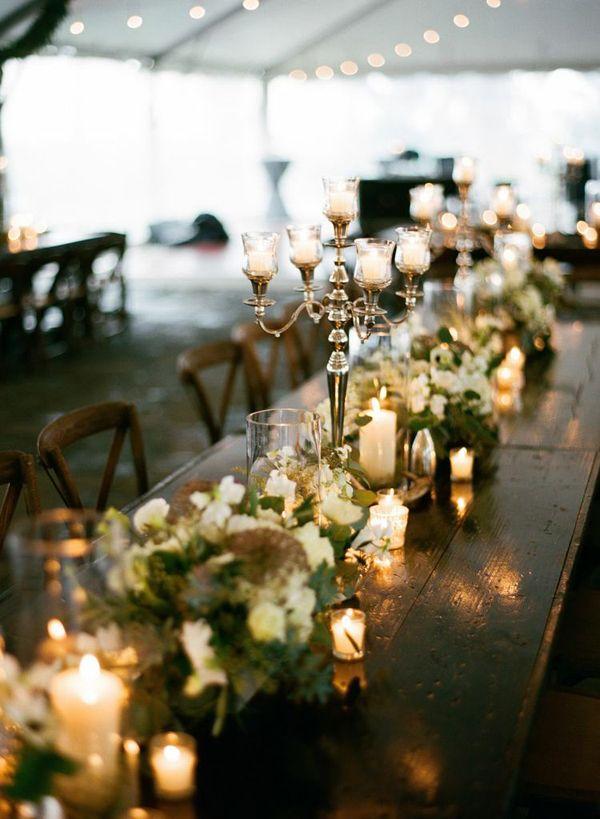 1000 Ideas About Farm Table Wedding On Emcraft Org