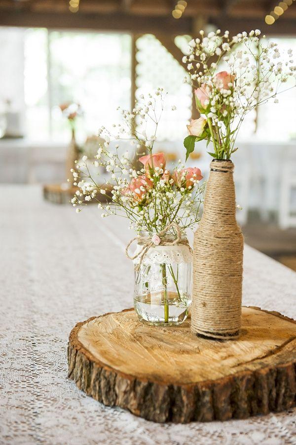 1000 Ideas About Farm Wedding On Emcraft Org