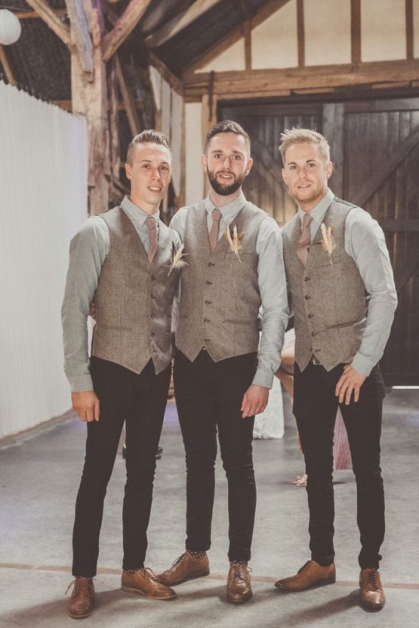 1000 Ideas About Groom Jeans On Emasscraft Org Country Style Themed Weddings