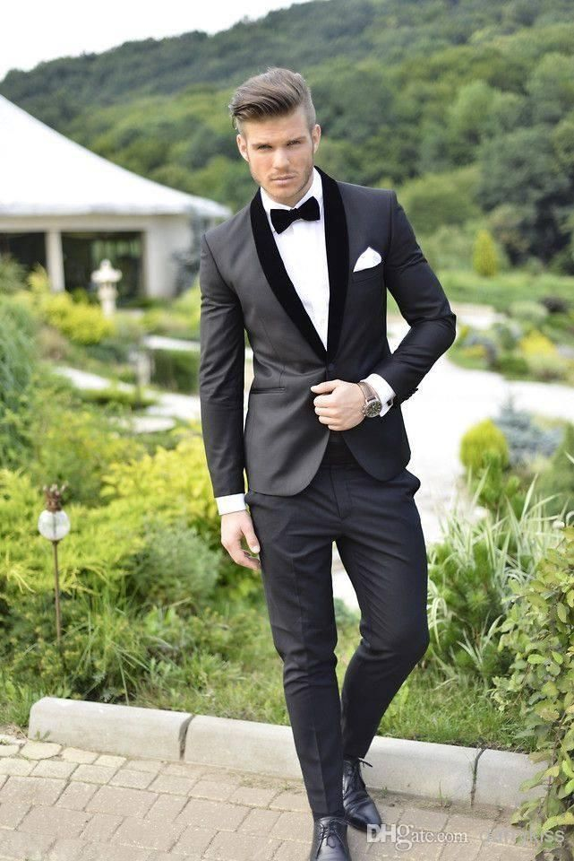 Beautiful Wedding Ideas For Men Images - Styles & Ideas 2018 ...