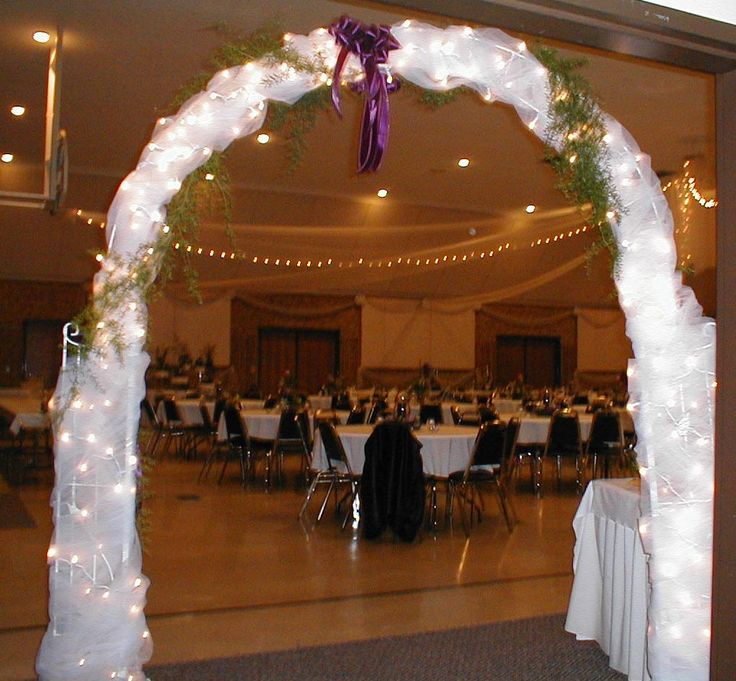 Indoor wedding arches for sale junglespirit Choice Image