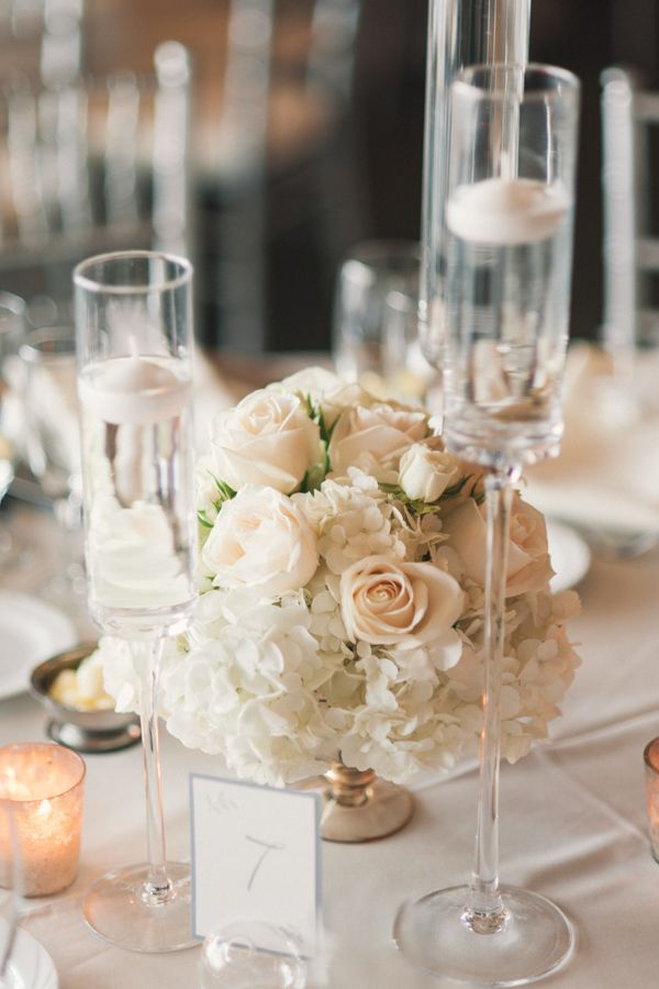 1000 Ideas About Low Wedding Centerpieces On Emcraft Org