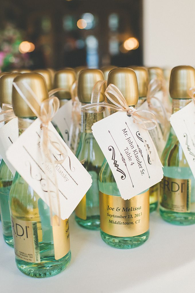 Mini Alcohol Bottles Wedding Favours 1000 Ideas About Champagne On Emcraft Org
