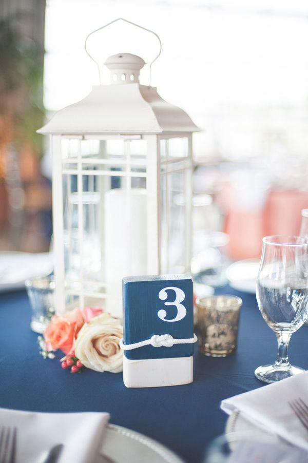 Nautical wedding centerpieces 1000 ideas about nautical wedding centerpieces on emasscraft org junglespirit Images