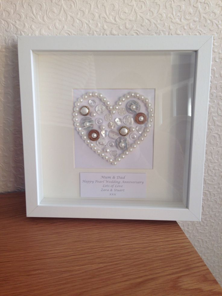 40th Wedding Anniversary Gifts Pas Beautiful Amazing Ruby John Lewis Gallery Decoration Ideas