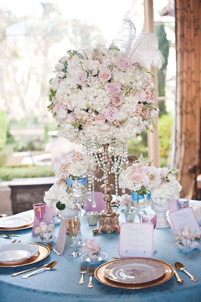 Disney Wedding Decorations Theme Ideas Home Decorating Lalawgroup Us