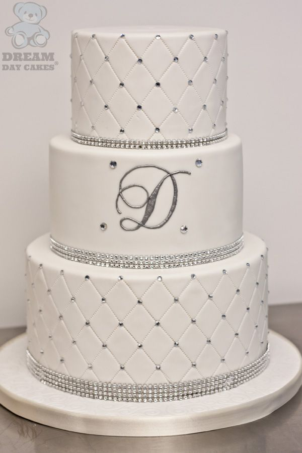 1000 Ideas About Quilted Wedding Cakes On Emasscraft Org