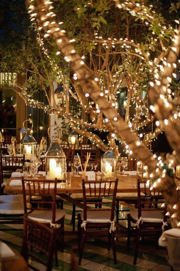 Wedding rehearsal dinner decorations 1000 ideas about rehearsal dinner decorations on emasscraft org wedding rehearsal dinner ideas junglespirit Image collections