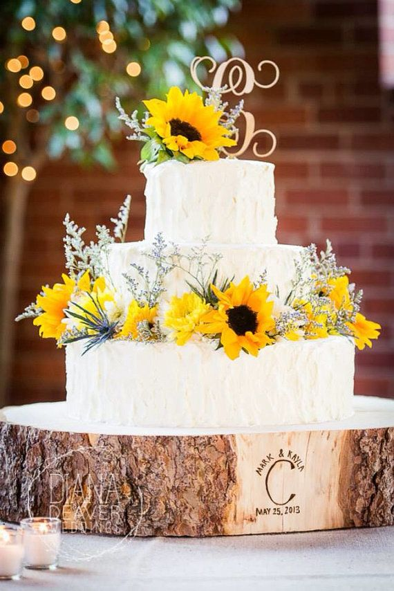 1000 Ideas About Rustic Cake Stands On Emasscraft Org & Wedding Cake Plates