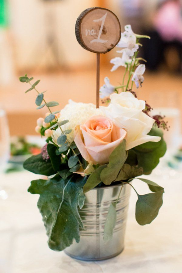 1000 Ideas About Spring Wedding Decorations On Emasscraft Org