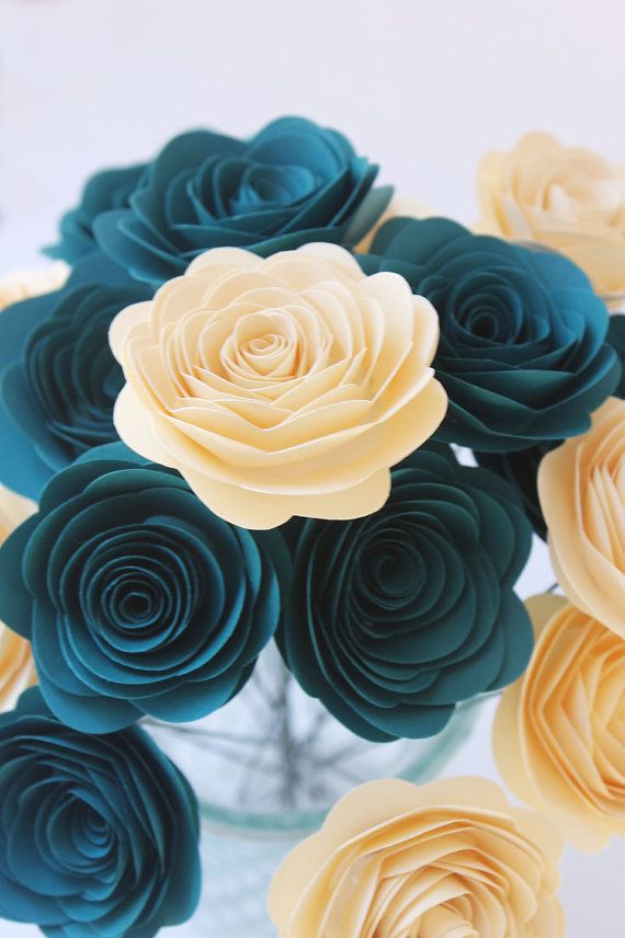 1000 Ideas About Teal Bridal Showers On Emcraft Org