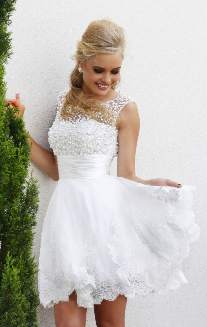 Vegas Wedding Dress Ideas | Wedding