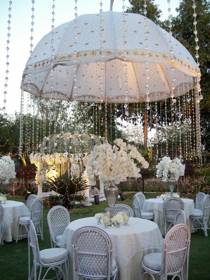 wedding ideas victoria wedding decorations 28343