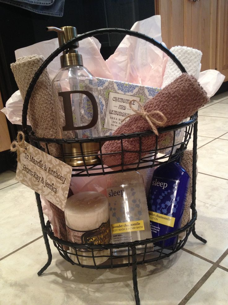 Cute wedding gift basket ideas image collections wedding cute wedding gift basket ideas gallery wedding decoration ideas solutioingenieria Choice Image