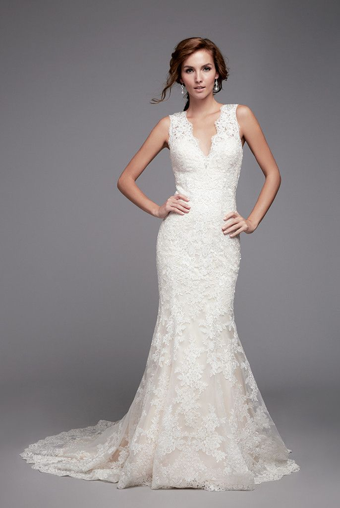 rent a wedding dress rent wedding dress 7059