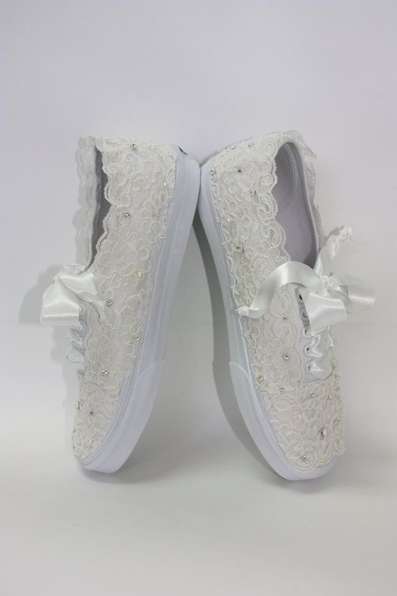 Father Of The Bride Shoes Wedding Ideas