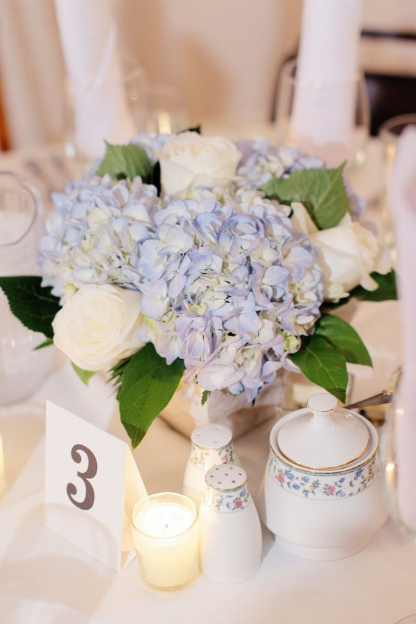 1000 Ideas About White Hydrangea Centerpieces On Emasscraft Org