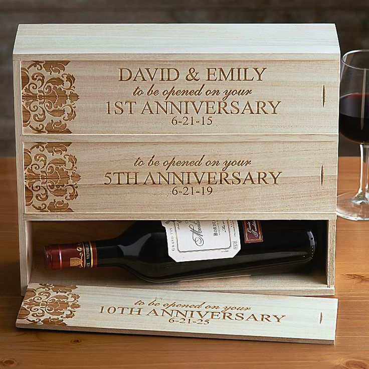 Personalized Wine Barrel Wedding Gift 1000 Ideas About Box Ceremony On Emasscraft Org