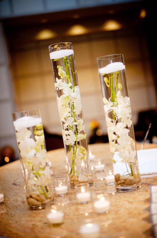 beach wedding centerpieces diy image collections wedding