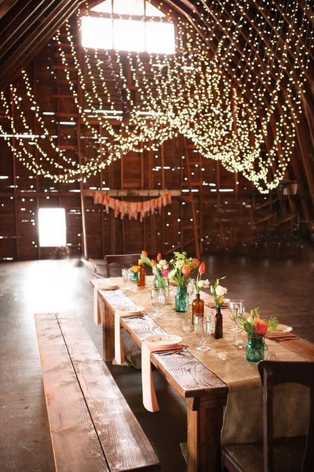 1000 Images About Barn Weddings On Emasscraft Org
