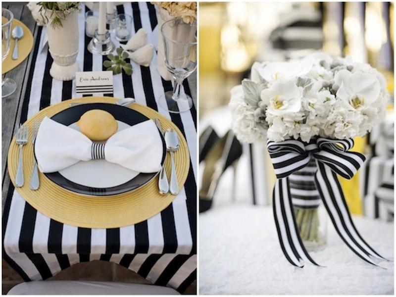 Black white wedding 1000 images about black and white wedding ideas on emasscraft org junglespirit Images