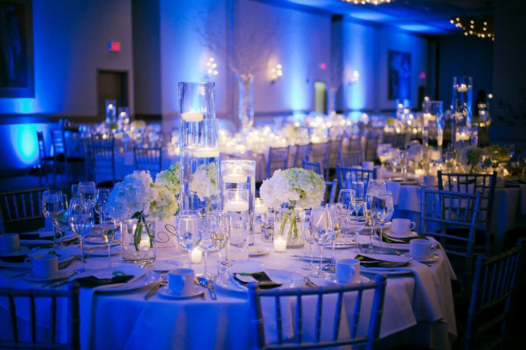 Cobalt Blue Wedding Ideas Cobalt Blue Wedding Color Schemes Best Of