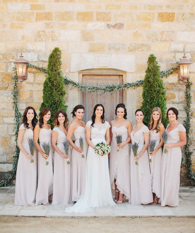 Bridesmaid dress for august wedding junglespirit Choice Image