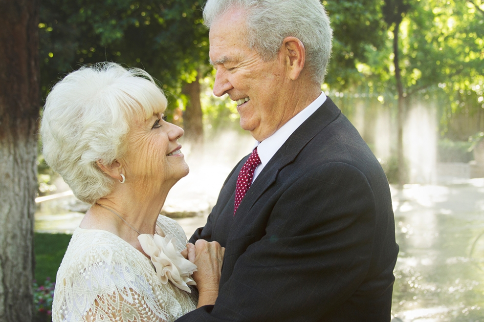 wedding ideas for older couples wedding ideas for couples 27846