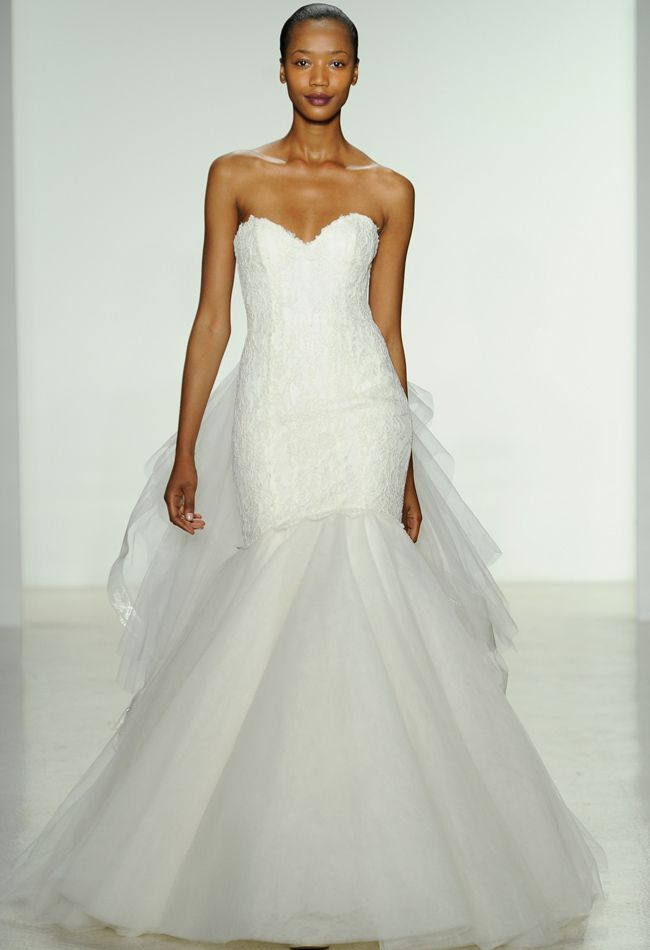 1000 Images About Dreaming Of My Wedding On Emcraft Org Por African American Dresses Afro