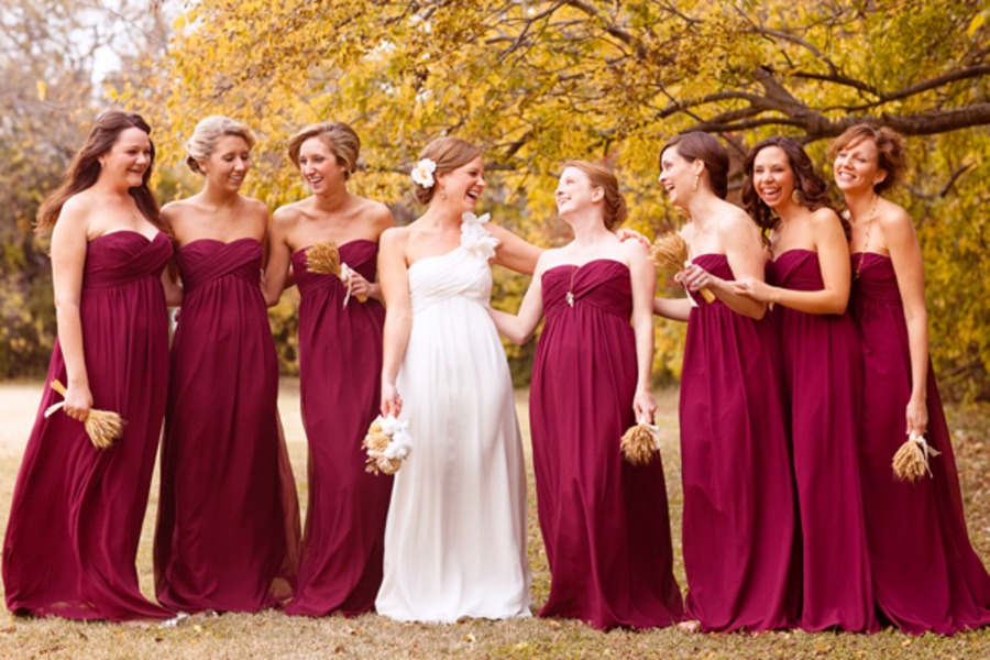 1000 Images About Fall Wedding Colors On Emasscraft Org
